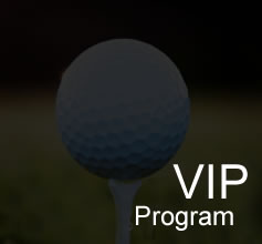VIP Golf Shopper