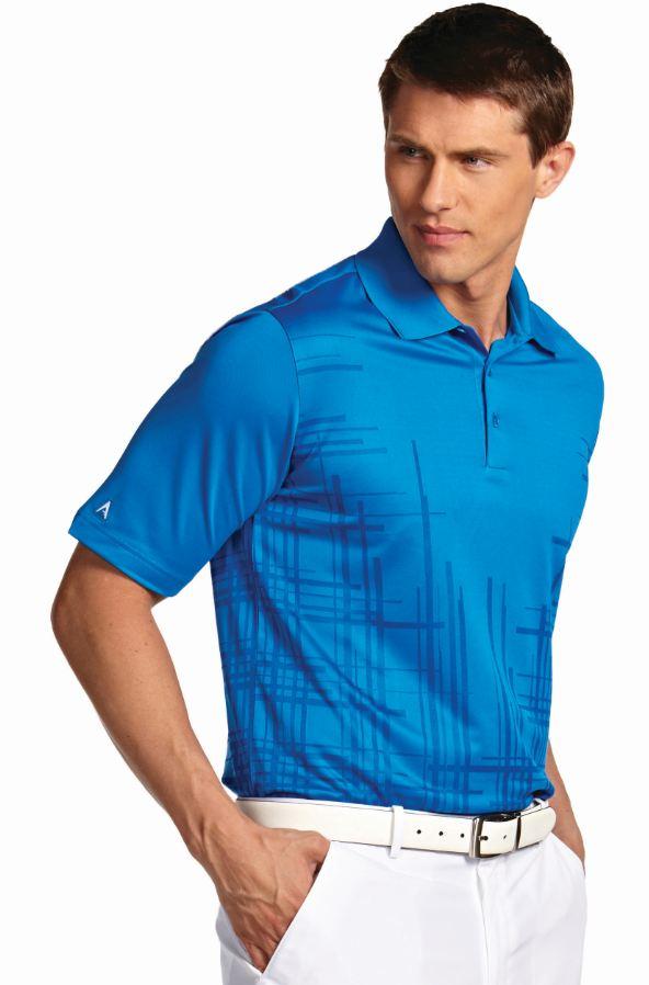 mitchell golf golf sales billings montana