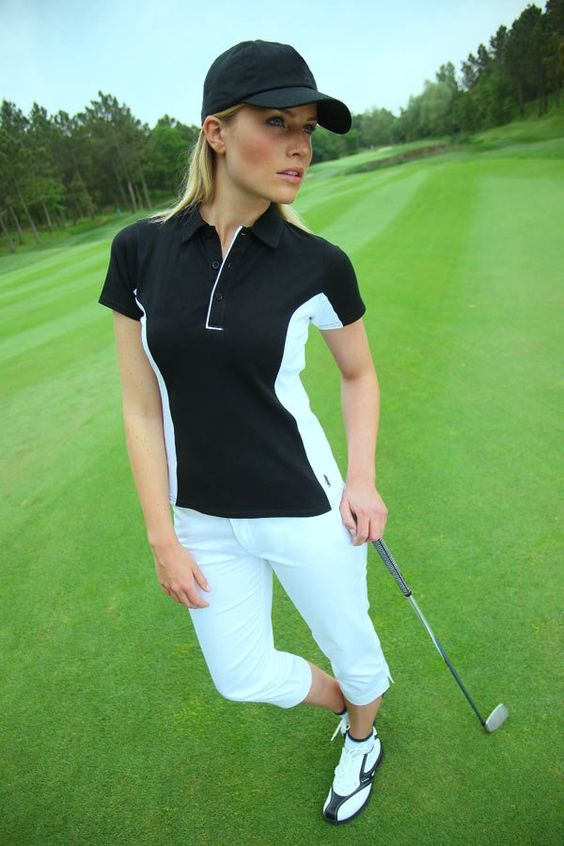 Womens Tennis Clothes Clearance