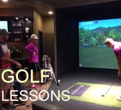 Mitchell Golf – Local Golf Store